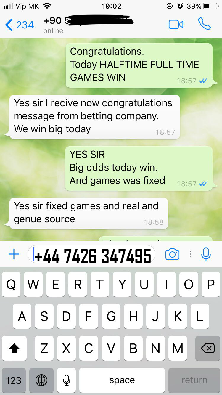 Zulu bet predictions for today games