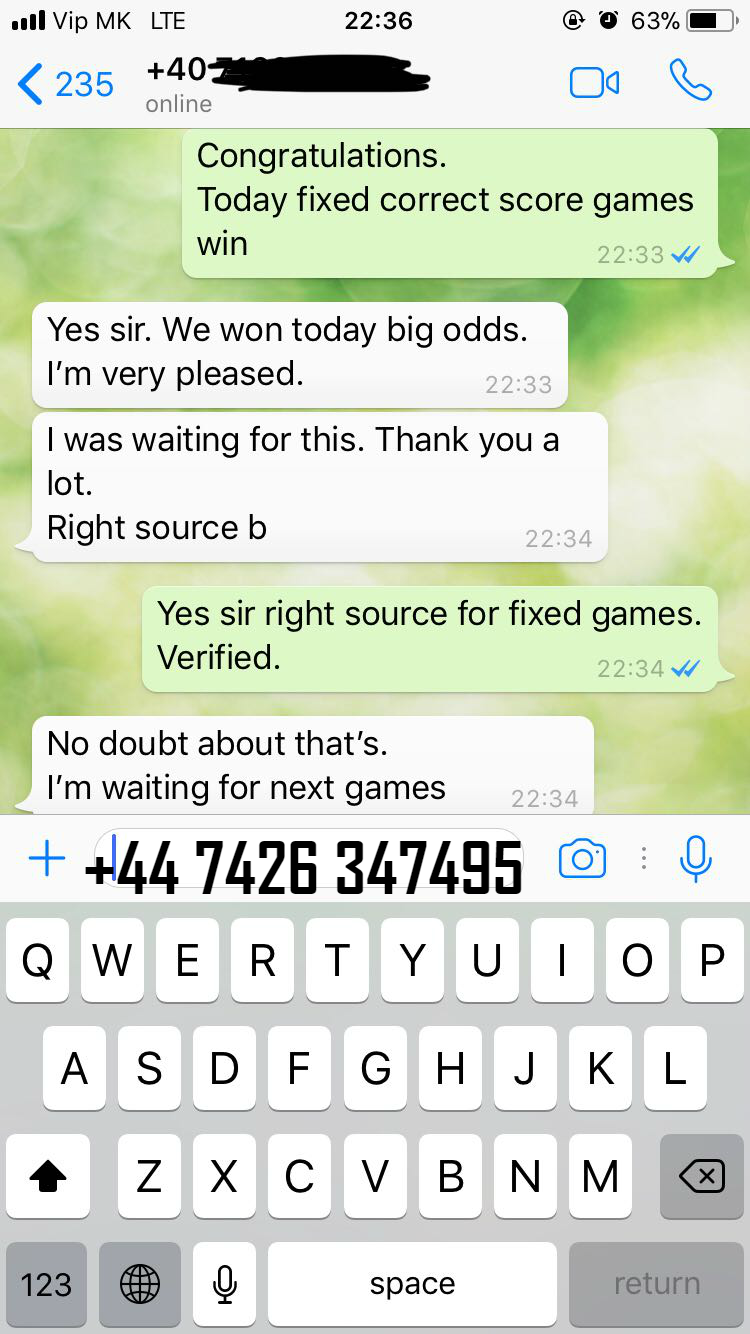 statarea soccer predictions
